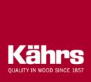 kahrs-logo
