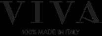 logo_VIVA_100
