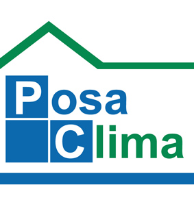 posa_clima