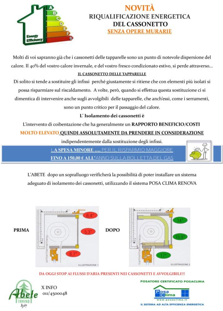 cassonetto_1
